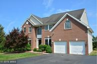 1233 Bear Hollow Court Forest Hill MD, 21050