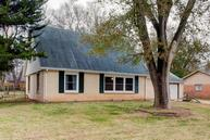 514 South Airwood Avenue Springfield MO, 65802