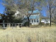 14341 Hwy 395 Lakeview OR, 97630