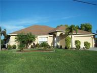 1405 Sw 21st Ave Cape Coral FL, 33991