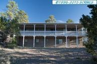 31 Lee Reserve NM, 87830
