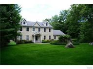 78 Huckleberry Hollow Stamford CT, 06903