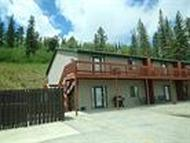 420 Alpine Villa Stewart Slope Lead SD, 57754