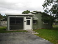 2769 Melaleuca Drive West Palm Beach FL, 33406