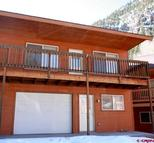 1318 Main Ouray CO, 81427