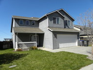 233 Nw Schnabel Ln College Place WA, 99324