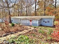146 Simplicity Lane Forest City NC, 28043