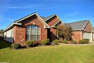14521 Wimbledon Loop Little Rock AR, 72210