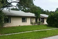 330 Trade Wind Ln Saint Augustine FL, 32080