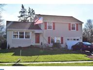 235 Willers Rd Aston PA, 19014