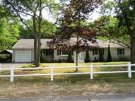 1820 Santuit-Newtown Road Cotuit MA, 02635