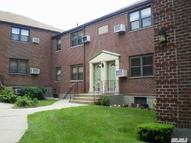 57-40 246 Crescent A12 Douglaston NY, 11362