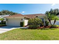 709 45th Street E Bradenton FL, 34208