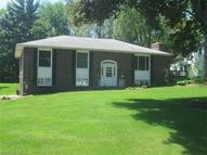 633 Overdale Ave Northwest Canton OH, 44708