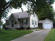 220 N 13th St Estherville IA, 51334