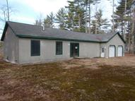 247 Robinhood Road East Wakefield NH, 03830