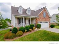 1300 Winged Foot Drive Denver NC, 28037
