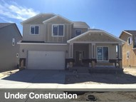 3763 W Grassy Meadow Dr 408 South Jordan UT, 84095
