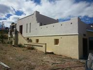 2075 Cr 389 Wetmore CO, 81253