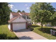 514 Speedway Woods Drive Indianapolis IN, 46224