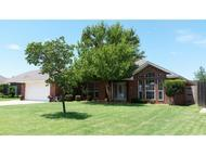 517 Peacock Cir. Altus OK, 73521