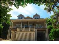 614 King Cotton Road B Edisto Island SC, 29438