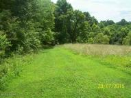 0 Ashes Creek Rd Bloomfield KY, 40008