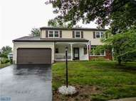 241 Buttonwood Dr Feasterville Trevose PA, 19053