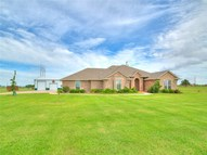 2858 Fields Road El Reno OK, 73036