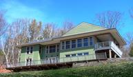261 White Hill Ln Hillsdale NY, 12529