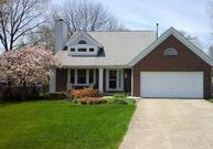 13681 Sudbury Drive Nw Pickerington OH, 43147
