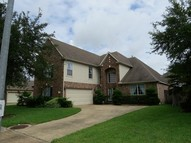 4130 Shadow Briar Lane Missouri City TX, 77459