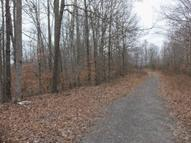 8 .43 Ac. Thunder Bay Trail Burkesville KY, 42717