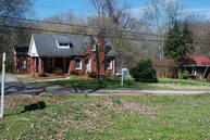 802 Main Street Huntland TN, 37345