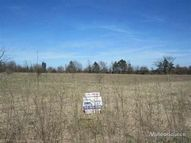 0 Lot #3 Madison Croswell MI, 48422