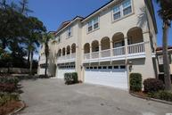 600 9th Ave S 102 North Myrtle Beach SC, 29582