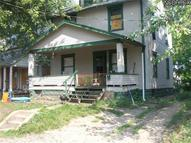 923 Oby Pl Northwest Canton OH, 44703