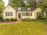 352 Tranquil Avenue Charlotte NC, 28209