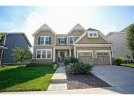 12982 Minden Drive Fishers IN, 46037