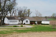 632 W State Hwy 118 Joiner AR, 72350