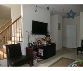 25 Forest Dr Piscataway NJ, 08854
