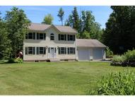 128 Talbot Hill Road Swanzey NH, 03446