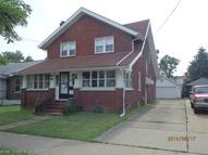 2280 13th St Southwest Akron OH, 44314