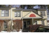 3 Rocky Hill Way 83 Enfield NH, 03748