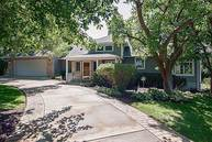 25461 Valley Drive Bettendorf IA, 52722