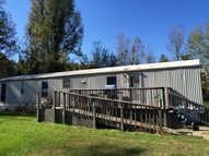 4031 Taffy Rd. Whitesville KY, 42378