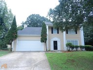 675 Carriage Ct Lawrenceville GA, 30044