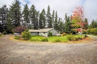 24916 255th Pl Se Ravensdale WA, 98051