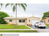 3660 Nw 28th Ct Lauderdale Lakes FL, 33311