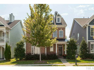 1205 Somers Drive Morrisville NC, 27560